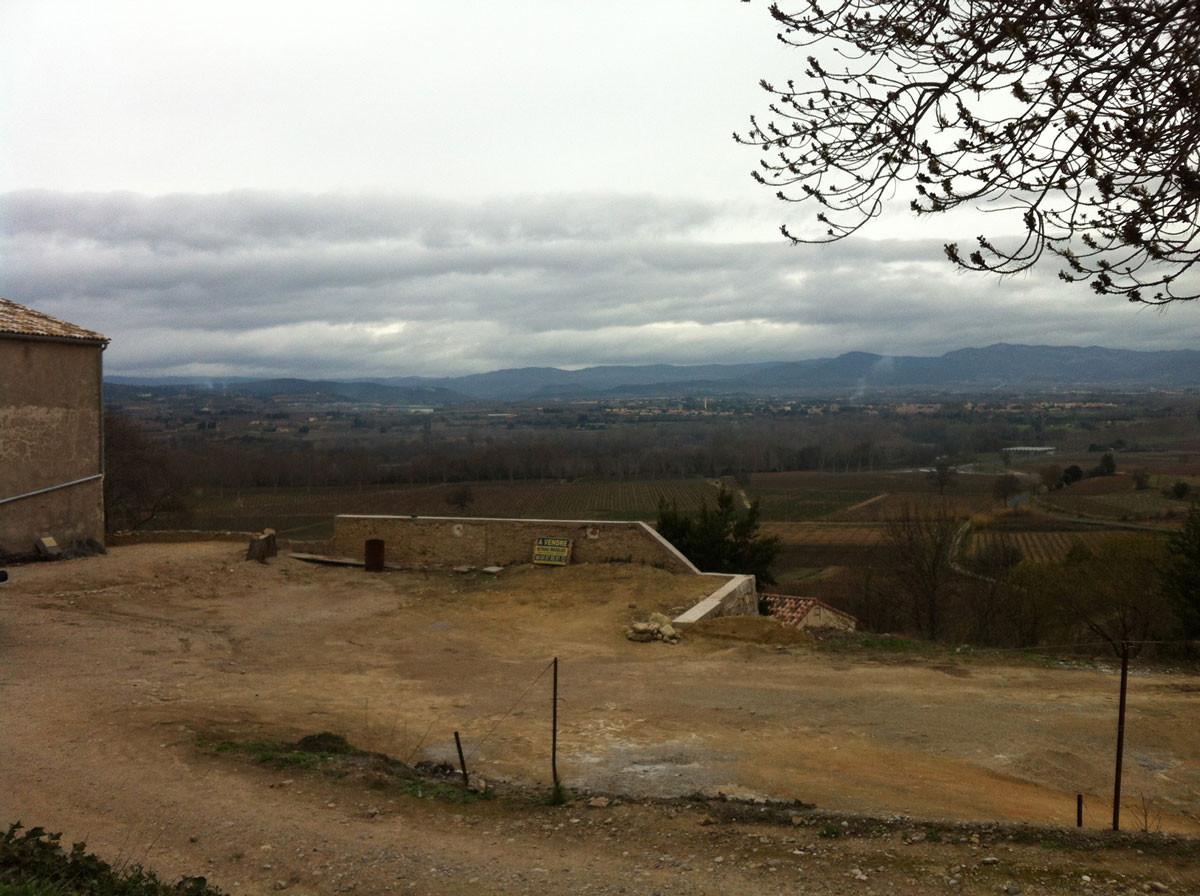 1-artelabo-villa-tranquille-terrain.jpg