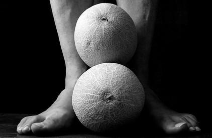 melon pied.jpg