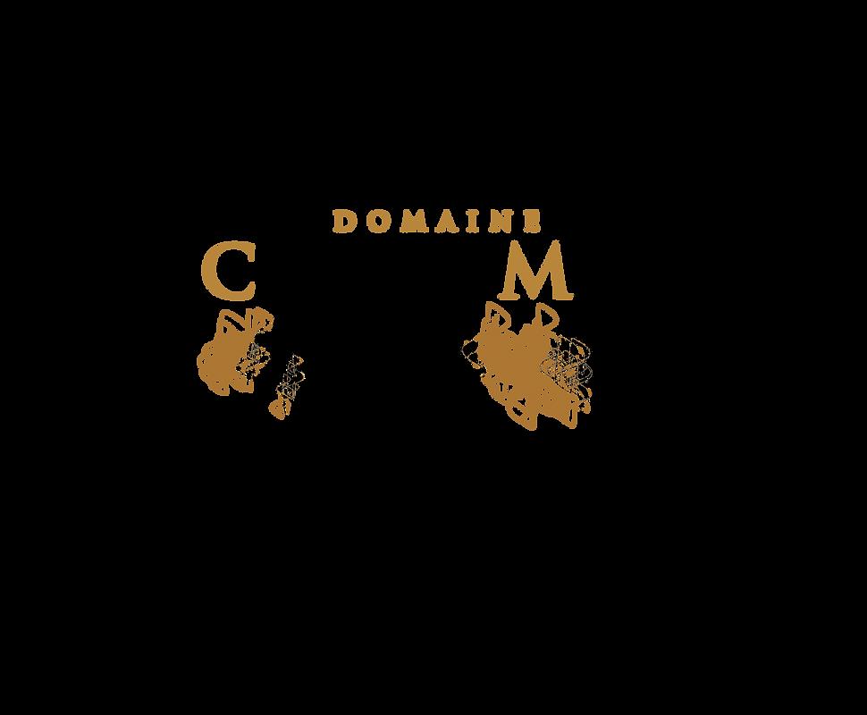 Domaine Camp Del Mas