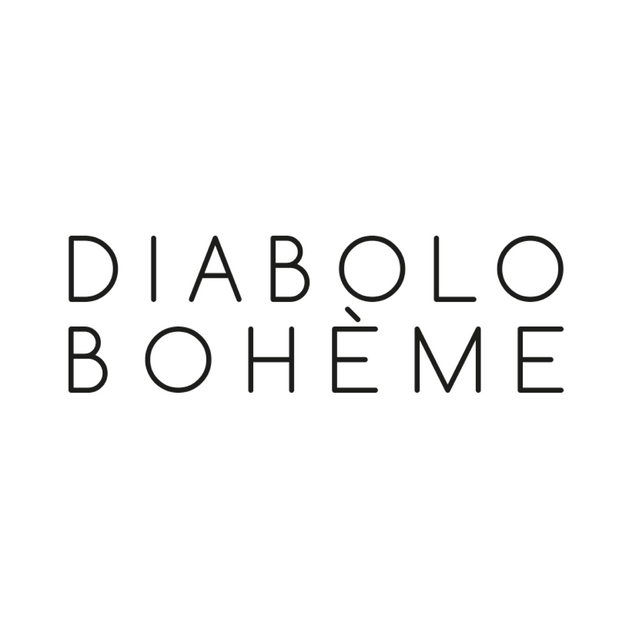 Diabolo Bohème