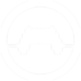 GamePulse by EEDAR Circle Icon