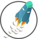 EEDAR Insights - Game Evaluation Icon