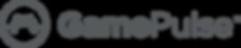 EEDAR GamePulse Logo
