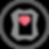GamePulse - Releases Icon
