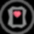 EEDAR - Data Services - Broa Icon Data Integration & Alignment Icon