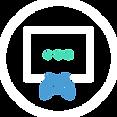 EEDAR - Data Services - Digital Store Fronts Icon