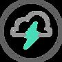 EEDAR - Data Services - Managed Data Services Icon