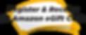VG Voice earn $2 amazon credit