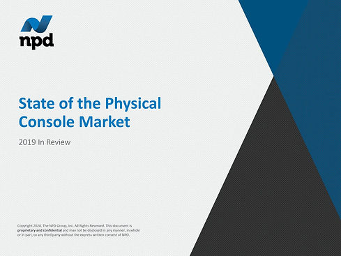 NPD.EEDAR---Physical-Console-Market-2019