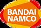 EEDAR - Bandai Namco