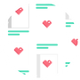 EEDAR - Data Services - Attribute & Meta Data Icon