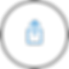 GamePulse - Export Icon