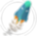 EEDAR - Data Services - Surface Custo Iconized Deep Product Linking