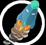 EEDAR - Launch Icon