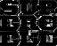EEDAR - SuperCell