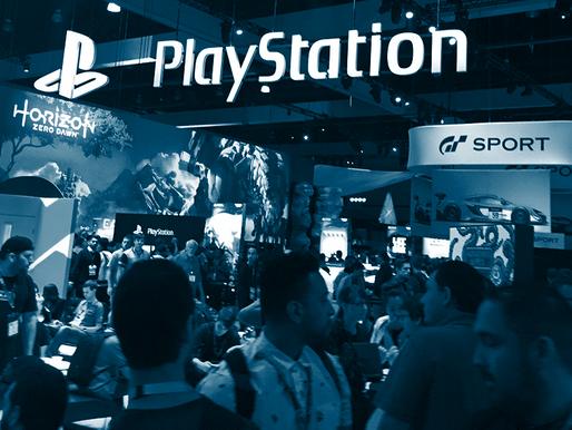 EEDAR E3 2016 Retrospective