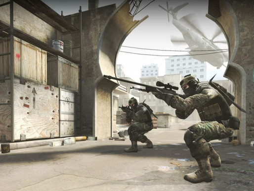 Counter Strike: Global Offensive is Exploding: 3 Reasons Why