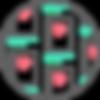 GamePulse - Retail Visualizer Icon
