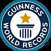 EEDAR - Guinness World Record holder