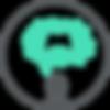 GamePulse - PlayerPulse Icon