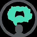 EEDAR Insights - Consumer Research Icon