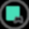 GamePulse - Platforms Icon