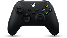 XBox-Controller1.png