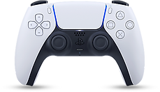 PS5-Controller2.png