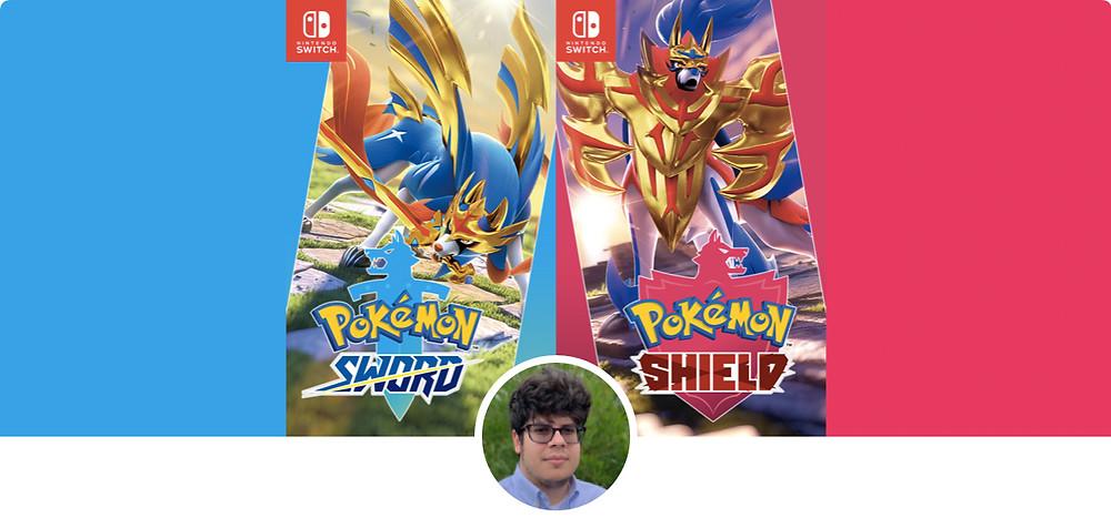 On YouTube, Pokémon is the very best, like no Pokémon ever was