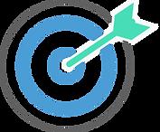 EEDAR - Insights Market Research Icon