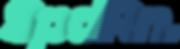 EEDAR's SpdRn Logo