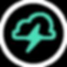 EEDAR - Concept Icon