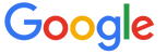 EEDAR - Google