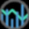 GamePulse - Benchmark Icon