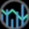 EEDAR - Data Services - Custom Solutions Icon