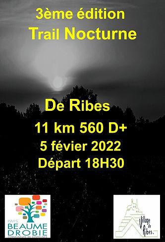 affiche trail nocturne 2022.jpg