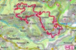 20 km trail des flauts.png