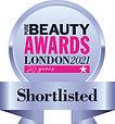 Pure Beauty award short list.jpg