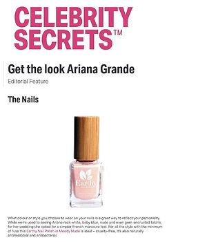 Celebrity Secrets.jpg