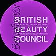 British Beauty Council.jpg