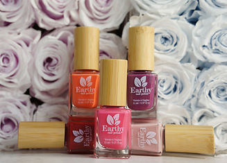 earthy%20nail%20collection_edited.jpg