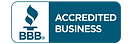 BBB Acredited Business logo.png