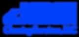 DSM Logo blu.png