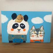 panda&cat.jpg