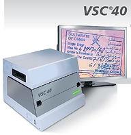 vsc40.jpg
