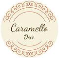 logo Caramello.jpg