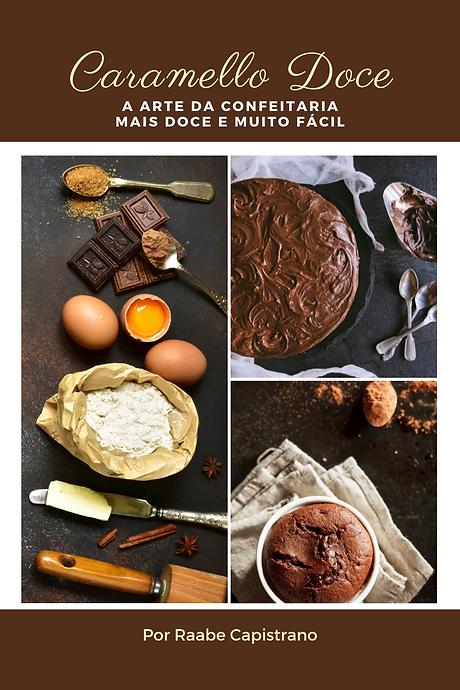 E-Book Caramelo.png