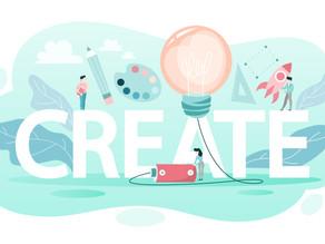Combatting Functional Fixedness at Work Through Creativity