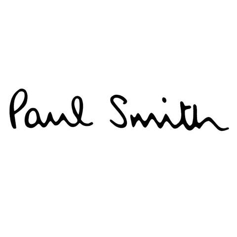 Paul Smith Logo.jpg
