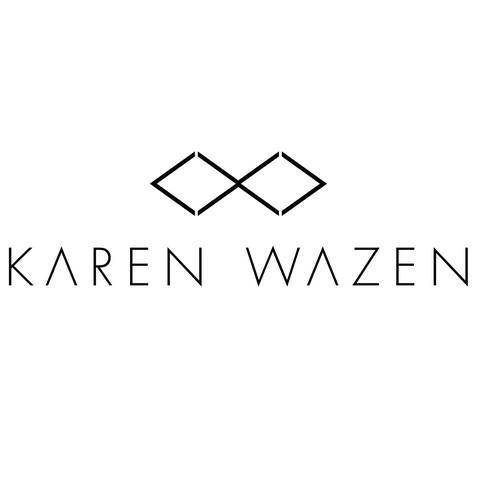 karen wazen eyewear logo.jpg